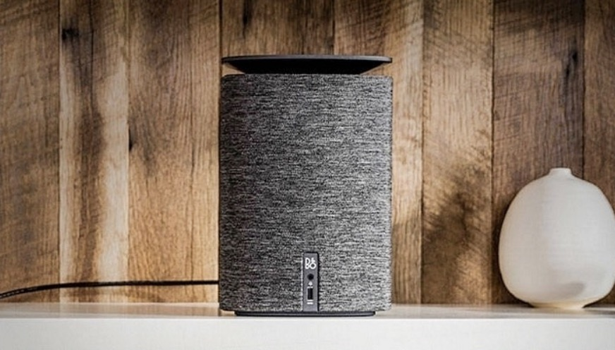 HP Beoplay