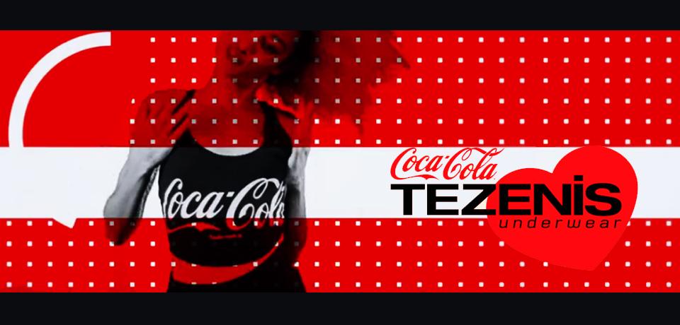 Coca-colaXTezenis-large