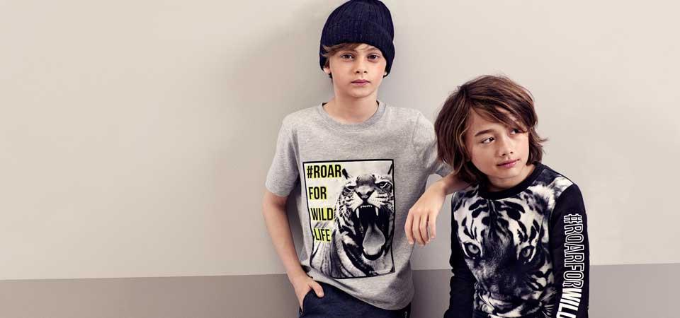 WWF-kids-pic5
