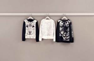 WWF and H&M together for a kidswear range