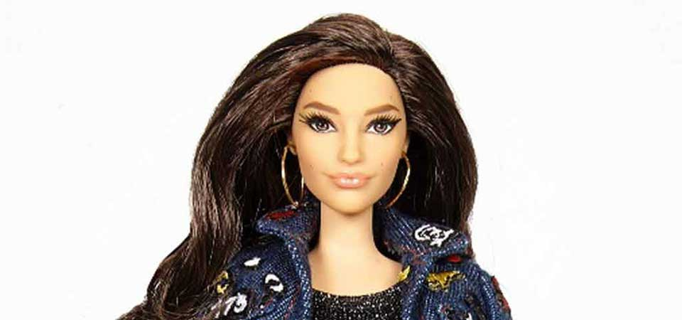 Barbie_AshleyGraham