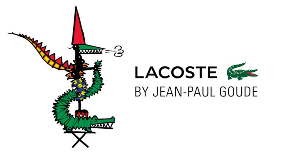 lacoste-jeanpaulgoude-holidaycollector-modzik-cover