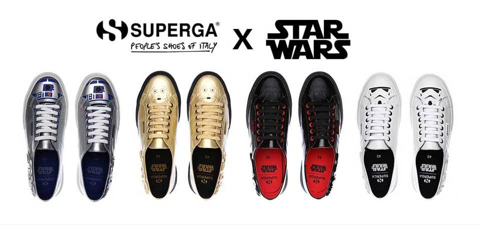 superga-cover1