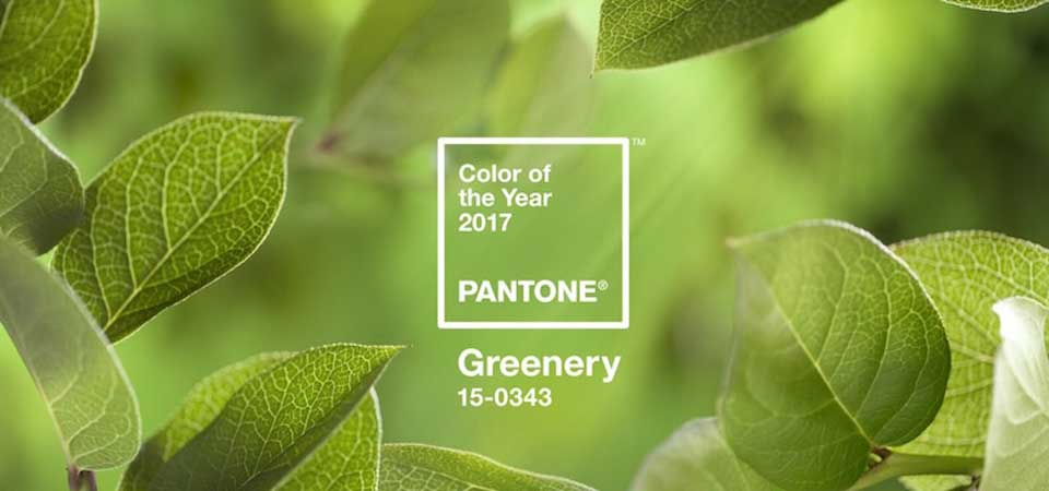 pantone-colore-2017