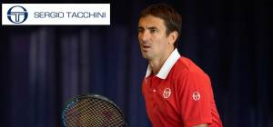 Sun City Group lancia Sergio Tacchini kidswear