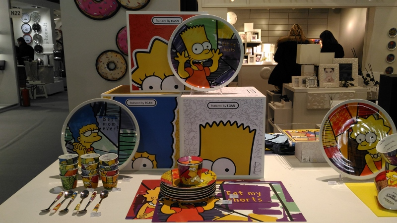 EGAN X The Simpson_002