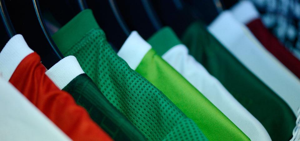 JOB2089W0030---T-shirts