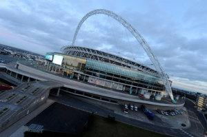 I seminari di branding e licensing allo SMMEX di Wembley