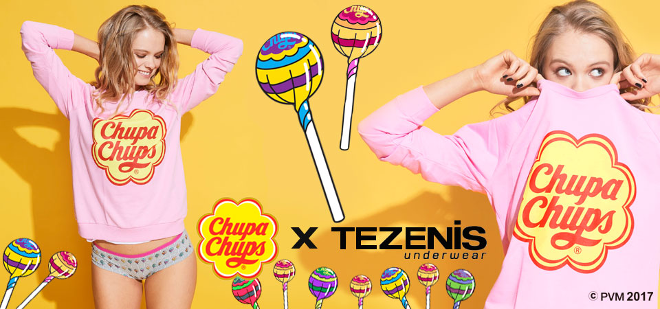 Tezenis_chupachups-Roster-2
