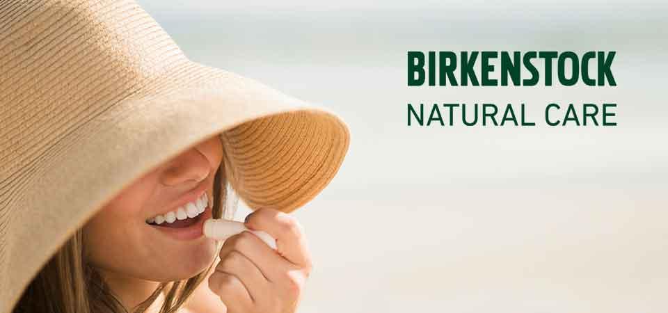 birkenstock-slider