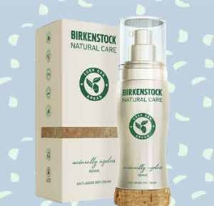 Footwear to cosmetics: Birkenstock's extension adds  a new chapter