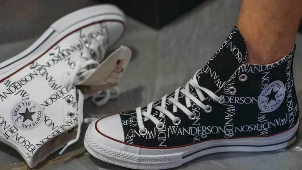 jw-anderson-x-converse-1
