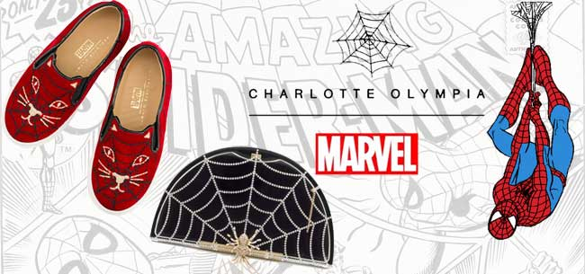 spider-man-charlotte-olympia