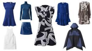 Colette chiude e presenta H&M Studio x Colette