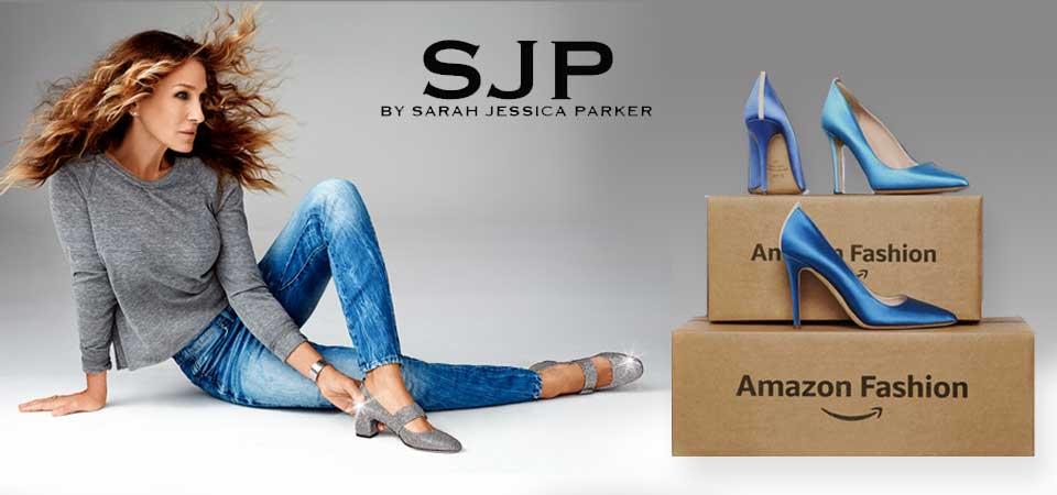 SJP-Amazon-2