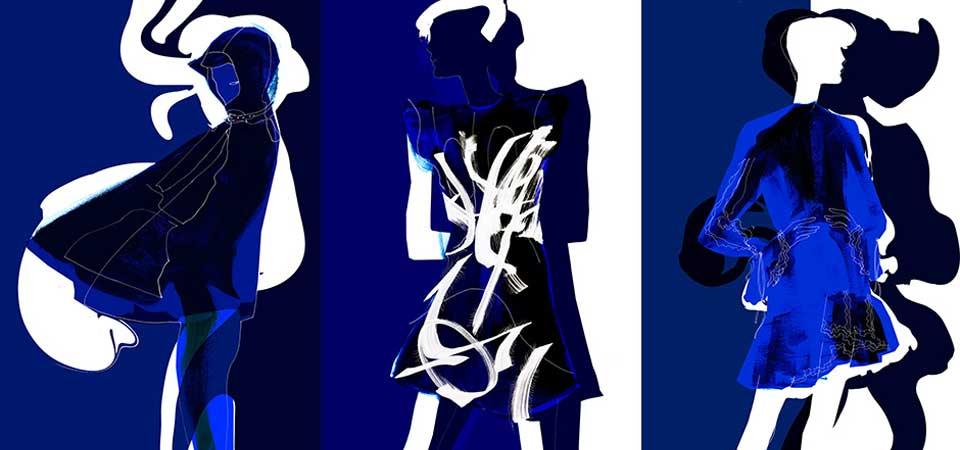 hm-studio-x-colette-sketches