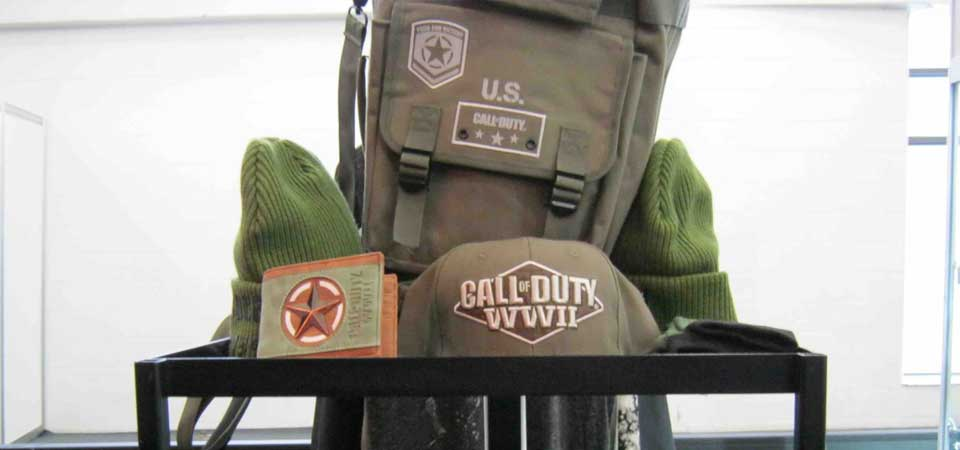 call-of-duty-display
