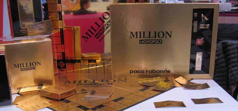 Monopoly-x-Paco-Rabanne