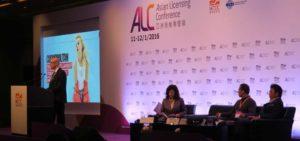 Hong Kong apre le porte del mercato brand licensing asiatico