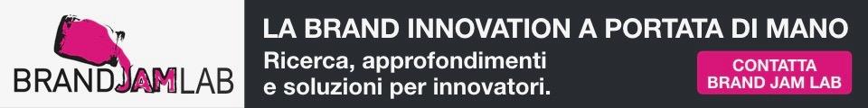 Brand-Jam-Lab-Slider-Ad-Italian