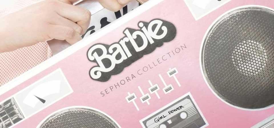 Sephora-Barbie-slider