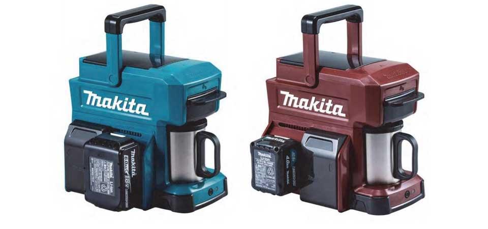 makita-coffee-slider