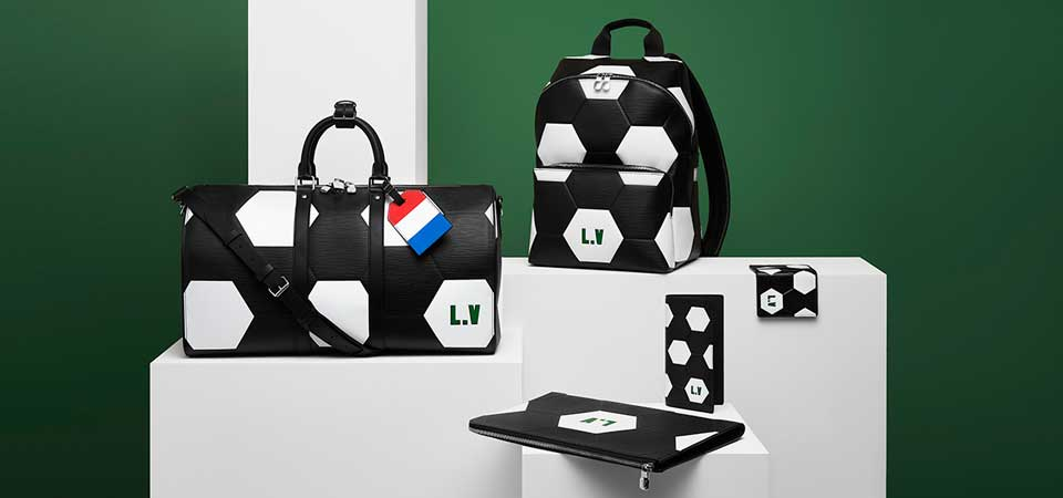 louis-vuitton-2018-fifa-world-cup