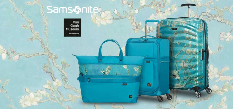 samsonite_roster