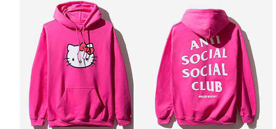 Hello-Kitty-ASSC