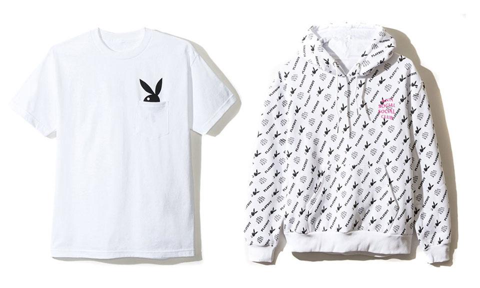 Playboy-White-Label