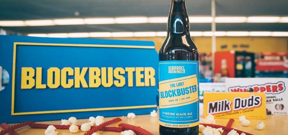 blockbuster-beer-slider