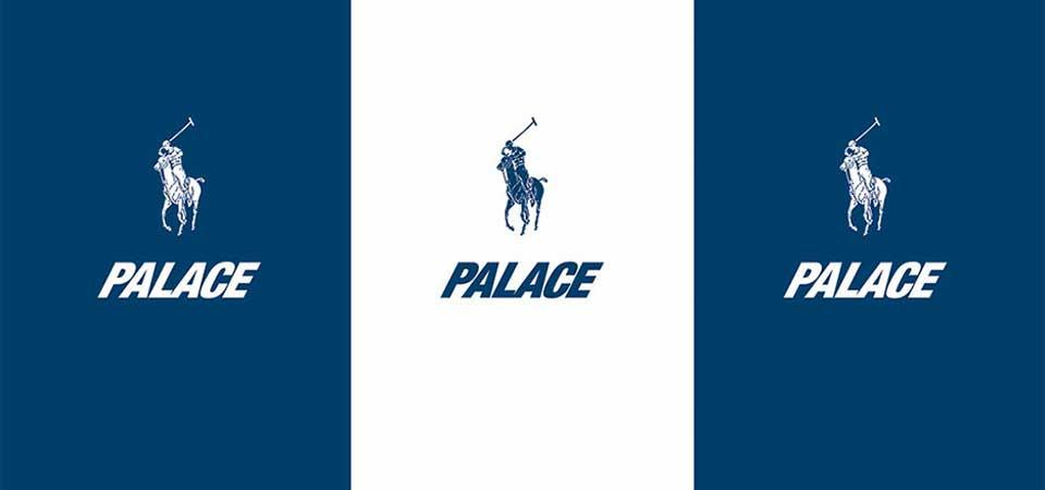 palace-polo-ralph-lauren-slider