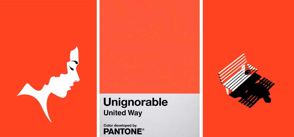 pantone-unitedway-slider