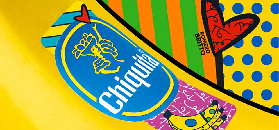 chiquita-britto-slider