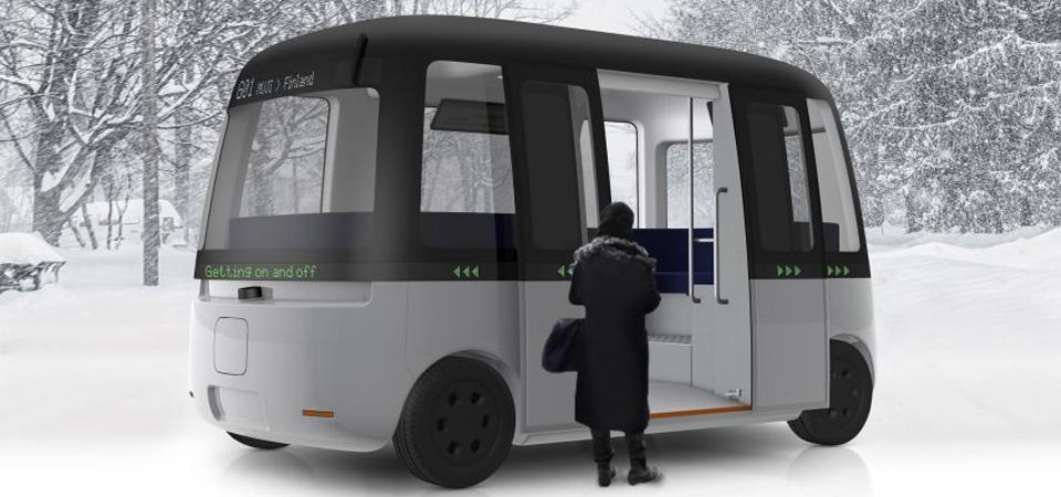 muji-self-driving-bus
