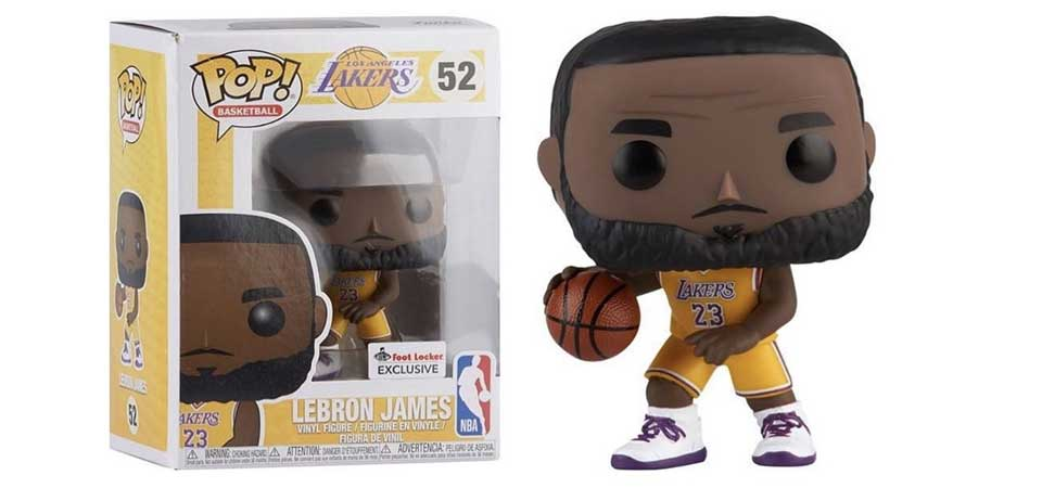 nba-funko-pop-slider