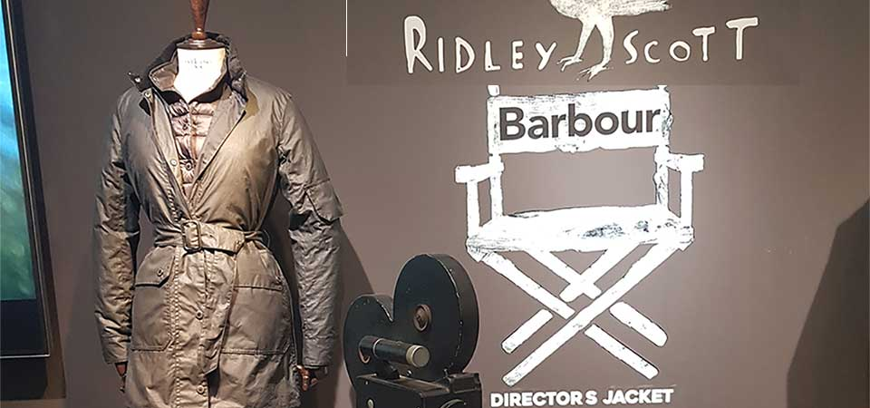 barbour-ridley-scott-slider