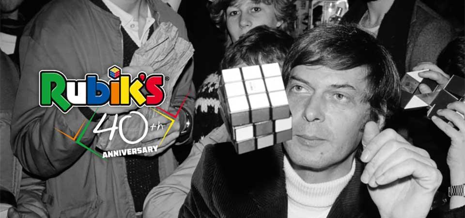 rubiks-40-anniversary