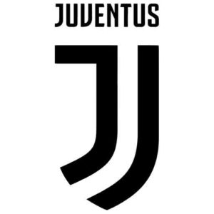 Rumors of an adidas x Juventus x Palace cobranding