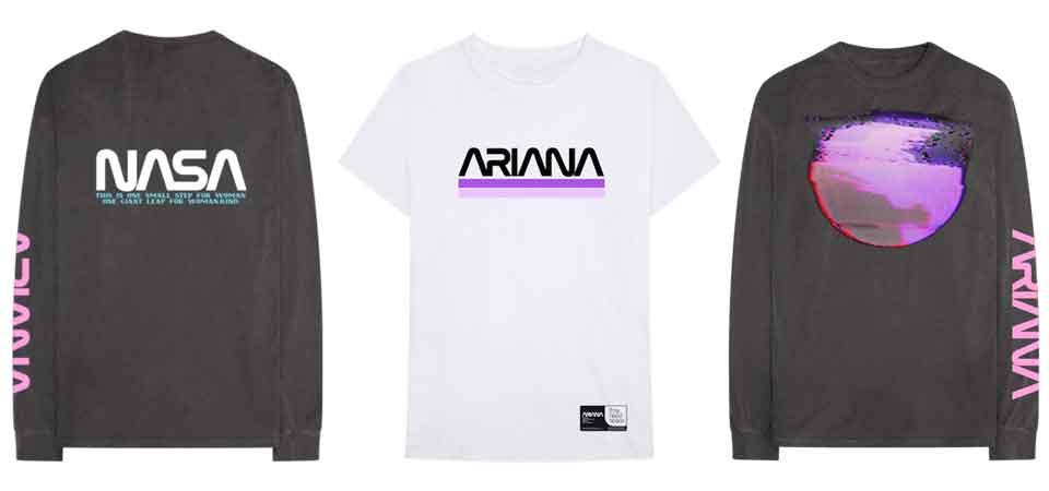 ariana-grande-NASA-slider