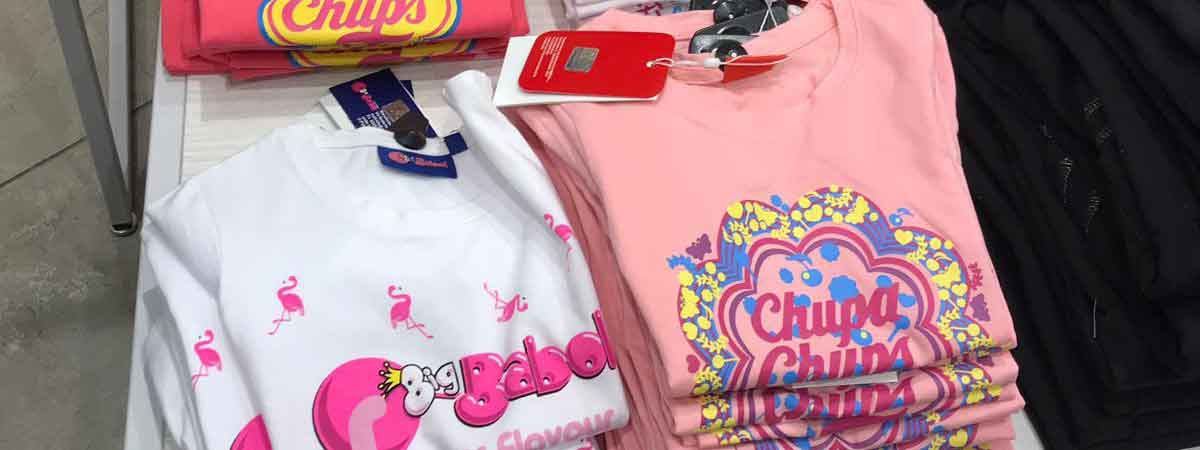 chupa-chups-big-babol-slider