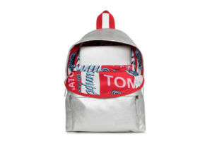 Andy Warhol x Eastpak latest collab
