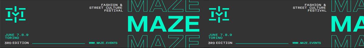 maze-19-slider