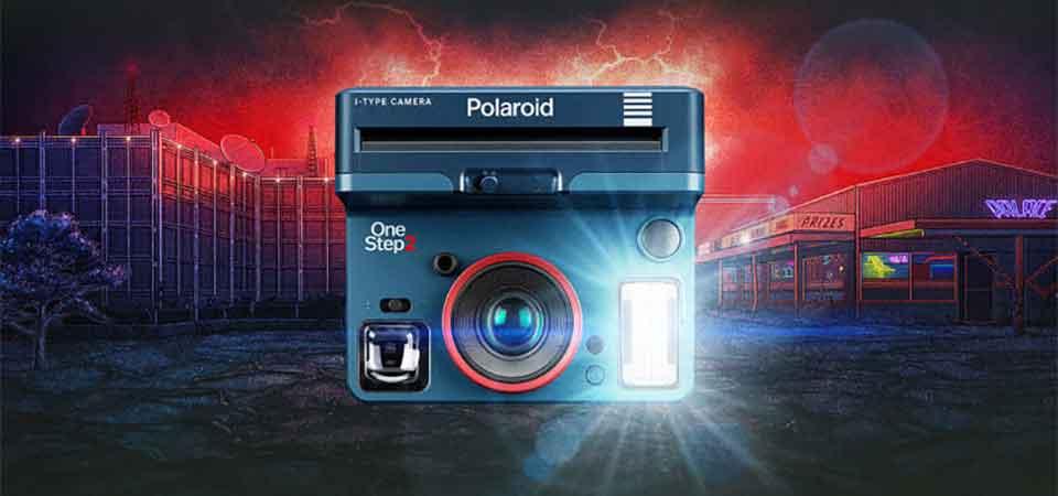polaroid-stranger-things-slider