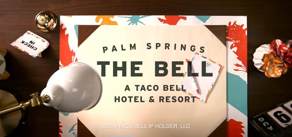 tacobell-hotel