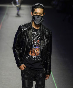Collabs e trend dalle ultime sfilate Men's SS 2020