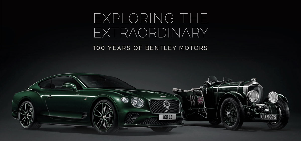 Bentley-slider