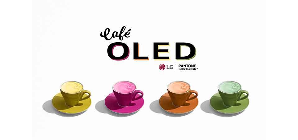 LG-cafe-oled-slider