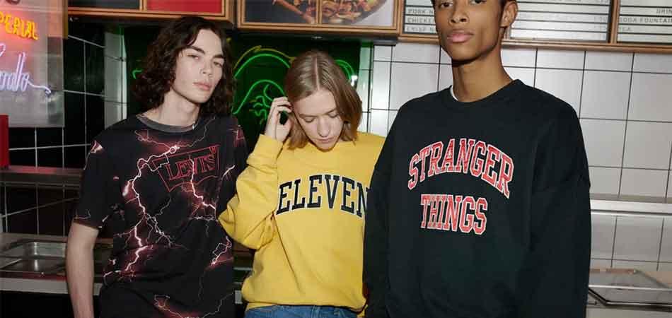 stranger-things-x-levis-slider