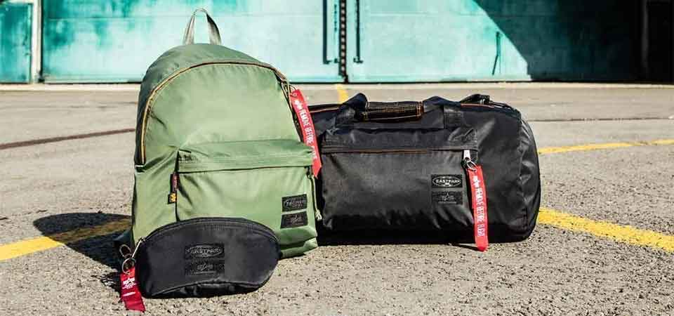 Eastpak-Alpha-Industries